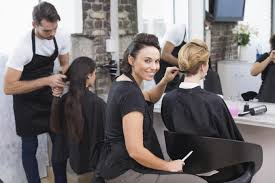 Salon Manager 10 Need To Know Tips For The First Time Salon Manager Phorest
