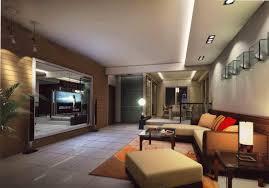 Living Room Entrance Designs House Front Design Best And Free Home Furniture Affordable