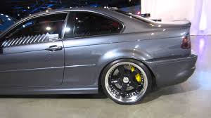 bmw m3 2004 custom. Contemporary Custom BMW M3 2004 Custom 317 Intended Bmw R