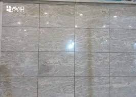 durable natural flamed granite tiles for wall panels flooring high hardness