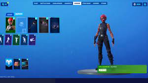 Skins combos fortnite battle royale armory amino fortnite tryhard wallpapers fortnite week 2 battle star whats your tryhard skin mines sgt green clover. Elite Agent Combos 1 Youtube