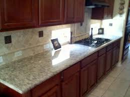 best backsplashes for kitchen counters backsplash ideas granite countertops pictures avaz empire sc backsplashes for kitchen countertops