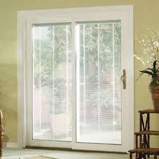 patio doors with built in blinds is a door the exterior of between glass i56 between
