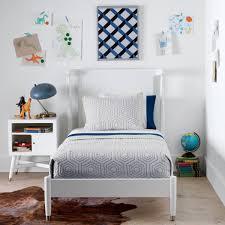 dwell studio furniture. Dwell Studio Furniture. Furniture W