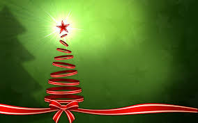 green christmas background wallpaper. Perfect Background View Full Size  In Green Christmas Background Wallpaper