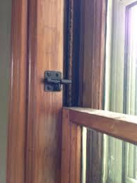 replacing sliding door handle medium size of patio door latch replacement sliding glass door handle with