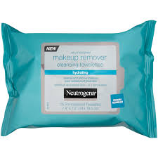 other remended s neutrogena hydrating makeup remover cleansing towelettes