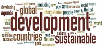 rural development in essay essay on rural development in  essay on rural development in analysing the post development agenda icts for development