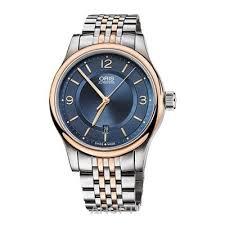 Наручные <b>часы Oris</b>: Купить в Пензе | Цены на Aport.ru