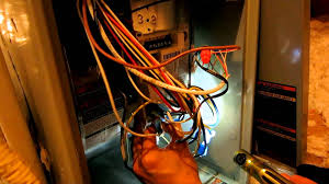 how to install white rodgers 50a55 843 control board in trane tue1 how to install white rodgers 50a55 843 control board in trane tue1 xb80 furnace tue1a040a9241a