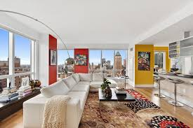 ... Beautiful Apartments Terrific Beautiful Apartment Design Ideas In New  York (2) ...