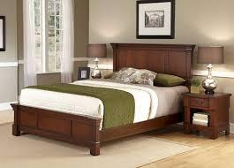 modern bedroom furniture for girls. Modern Bedroom Furniture Girls Set With Desk Sale Full Canopy Frame Sets Designs Decorating Ideas Interior For