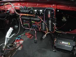 whd mesmerizing drag race car wiring chromatex also