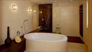 Charming Badezimmerfliesen 5 Badezimmer Fliesen Braun Beige Modern