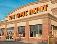 Small Picture The Home Depot Midtown Atlanta GA 30308
