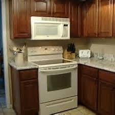 bisque colored appliances. Modren Bisque What Color To Paint Kitchen Cabinets With Bisque Appliances  Kitchens  Withu2026 Painted Intended Colored 0