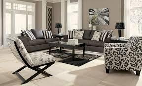 White Living Room Furniture Set Ashley Living Room Furniture Living Room Design Ideas