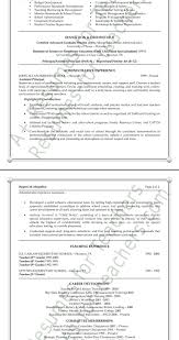 Assistant Principal Resume Sample Home Inspection Resume Examples Subjects For Math Research Papers 90