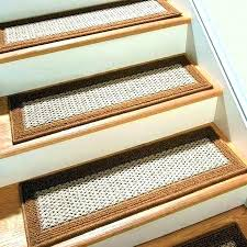 indoor stair treads rubber carpet gallery home design uk indoor stair treads outdoor