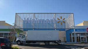 walmart supercenter store. Brilliant Walmart The Lake Nona Walmart Supercenter Opened In 2017 It Features New  Technologies Itu0027s Integrating And Store