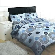 royal blue duvet cover blue king size duvet cover incredible light blue silver grey bedding set