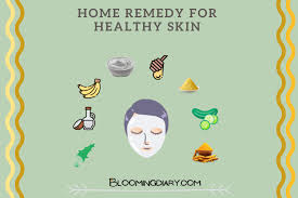 remes for healthy glowing skin
