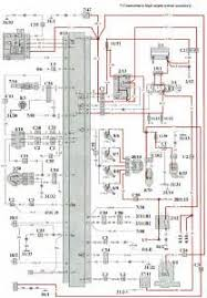 similiar volvo 940 engine diagram keywords 1990 volvo 240 wiring diagram on 1993 volvo 940 engine diagram