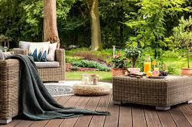 all the best memorial day s on outdoor furniture start now photo getty images