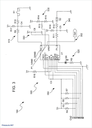 2000 toyota avalon stereo wiring diagram wikiduh com 01 Toyota Celica Radio Wiring Diagram 2000 toyota avalon stereo wiring diagram 1
