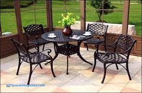 full size of rattan corner sofa garden furniture covers set round table patio unique kitchen