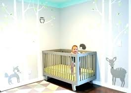 nursery furniture ideas. Gender Neutral Baby Room Ideas Living Decor In Free For Any Nursery Pictures Beige Furniture