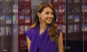 Japan-based Filipina singer wows ASEAN delegates