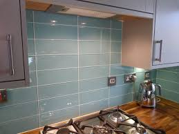 large size of kitchen wall mosaic tile backsplash blue gray glass tile backsplash blue and green