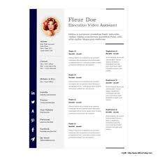 Free Resume Builder For Mac Free Resume Builder Download Resume