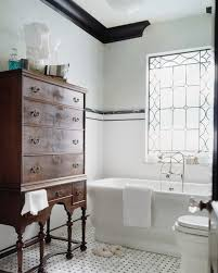 black and white bathrooms vintage. black and white bathrooms vintage a