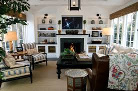 traditional family room furniture. Cozy Family Room Traditional Furniture :