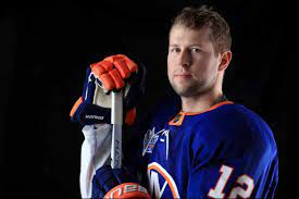 New York Islanders ESNY player grades: Josh Bailey