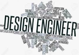 architectural engineering salary range. Architectural Engineering Salary New Range Design Decorating Y