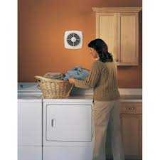 kitchen exhaust fan protect