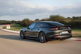 2018 porsche panamera turbo s e hybrid. beautiful porsche 17  73 and 2018 porsche panamera turbo s e hybrid motor trend
