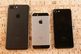 iphone 2017. apple-iphone-se-2017-22.jpg iphone 2017