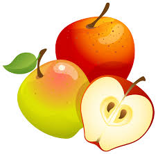 apple clip art png. apples clip art - cliparts.co apple png