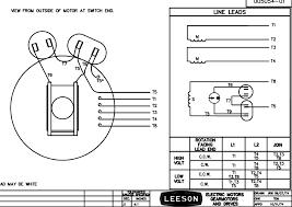 leeson motor wiring diagram product proposal format beauteous motors leeson single phase motor wiring diagram