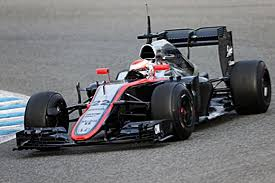 mclaren f1 2015 sports car. mclarenhonda 2015 f1 car features allnew technology ron dennis mclaren sports 5