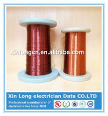China Machine Made Super Enamelled Copper Winding Wire Gauge Chart Buy Winding Wire Gauge Chart Super Enamelled Copper Wire Super Enamelled Copper