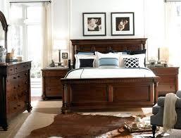 Thomasville Pecan Bedroom Furniture Excellent Decoration Furniture Bedroom  Sets Splendid Design Ideas Best Modern Bedroom Furniture
