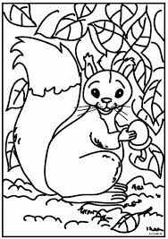 Small Picture Animal Coloring Printables For Kindergarten Best 25 rainforest
