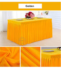 table skirting for in singapore table skirting for in singapore