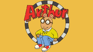 arthur logo 540x304