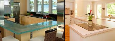 Small Picture Granite vs Quartz Countertops Reno Wiki